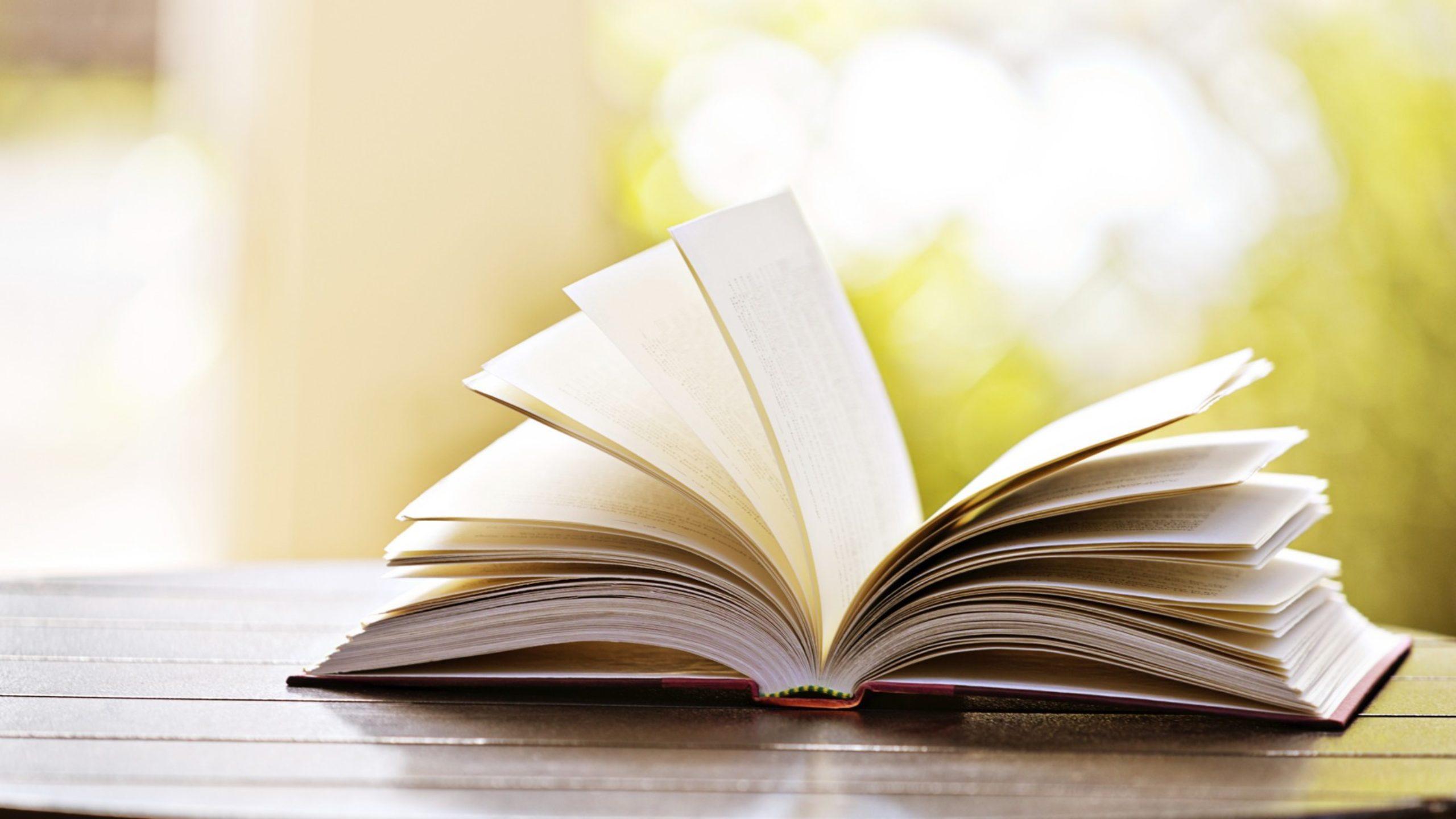 Open Eurasian Literature Festival and Book Forum